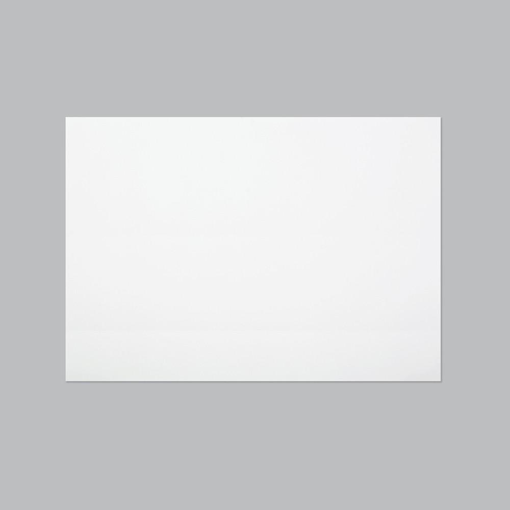 打印紙 (A4) ﹣(一包5張)
