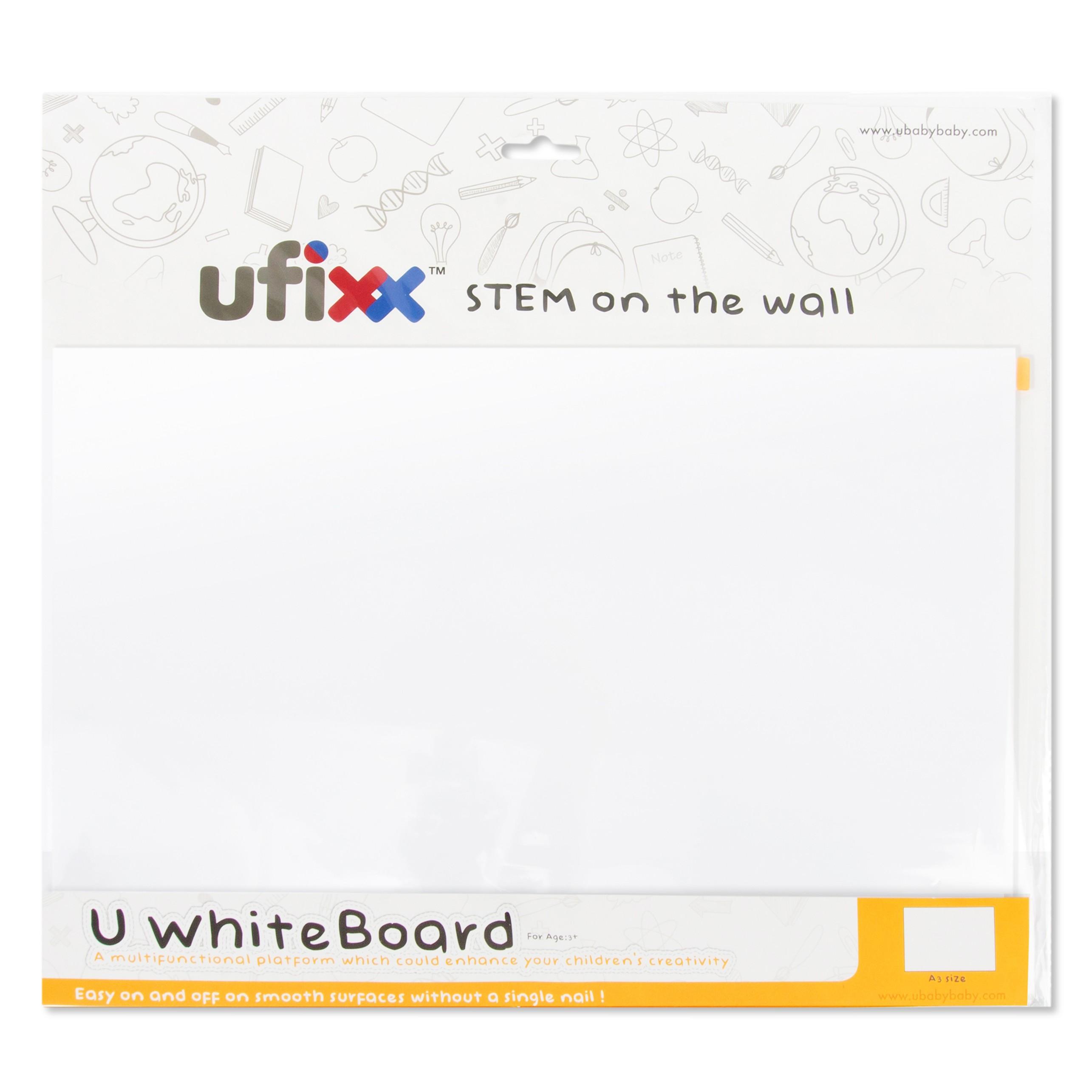 白板貼 (A3)