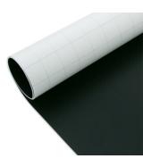 黑板貼 (120cm X  60cm)