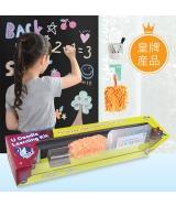 彩繪百寶箱 (黑板貼)