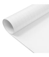 白板貼 (120cm X 60cm)